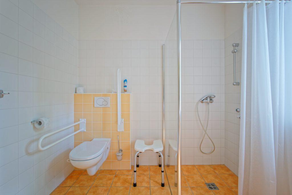 Bezbariérová koupelna_02