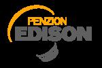 Penzion Edison