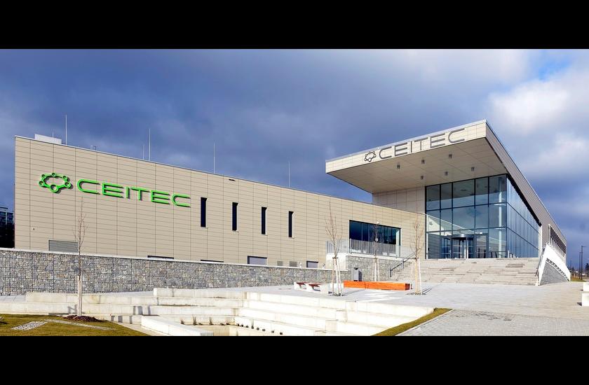 ceitec-1
